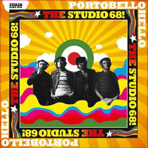 The Studio 68 歌手頭像