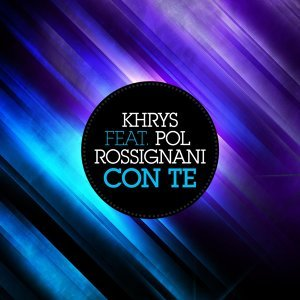 Khrys feat. Pol Rossignani 歌手頭像