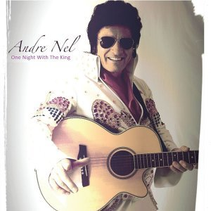 Andre Nel