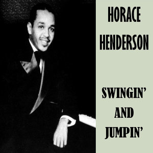 Horace Henderson 歌手頭像