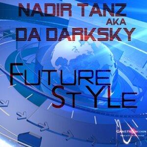 Nadir Tanz & Da Darksky 歌手頭像
