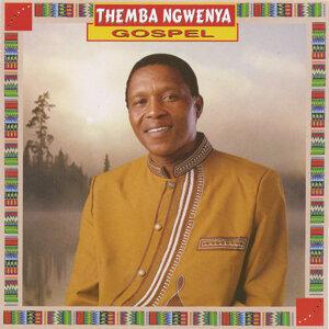 Themba Ngwenya 歌手頭像