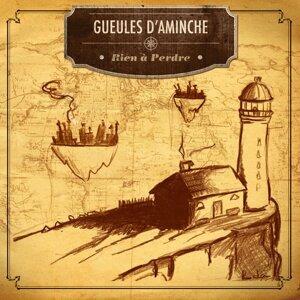 Gueules d'Aminche 歌手頭像