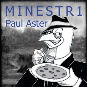 Paul Aster 歌手頭像