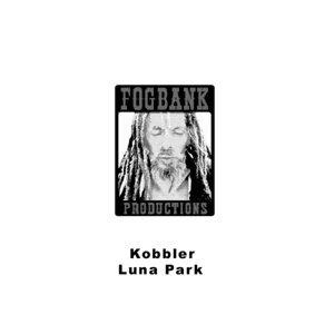 Klobber 歌手頭像