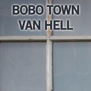 Bobo Town 歌手頭像
