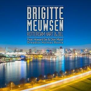 Brigitte Meuwsen feat. Howard Sie & Dion Masé 歌手頭像