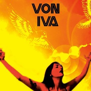 Von Iva 歌手頭像
