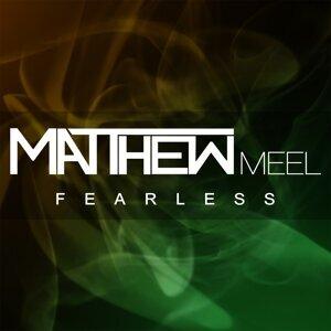 Matthew Meel 歌手頭像