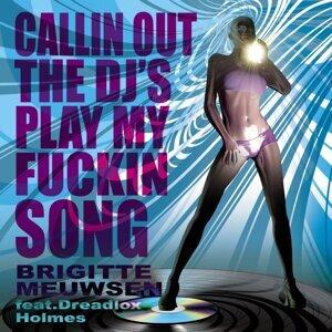 Brigitte Meuwsen feat. Dreadlox Holmes 歌手頭像