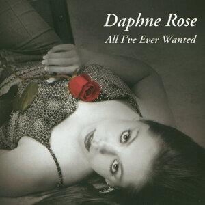 Daphne Rose