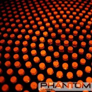 Phantom & Phantom 歌手頭像