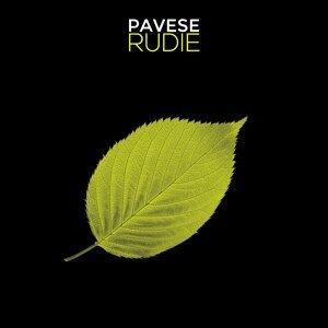 Pavese Rudie 歌手頭像