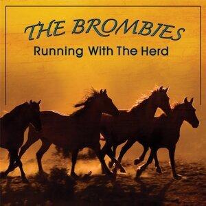 The Brombies 歌手頭像