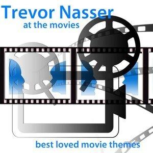 Trevor Nasser 歌手頭像