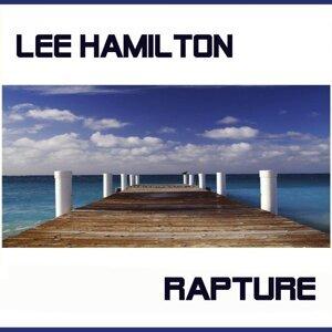 Lee Hamilton 歌手頭像
