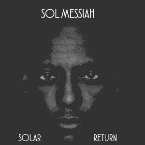 Sol Messiah 歌手頭像