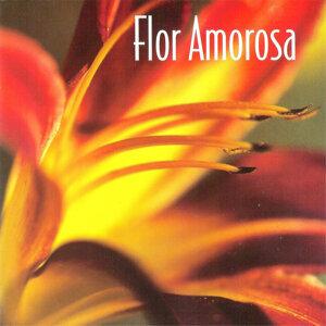 Flor Amorosa 歌手頭像
