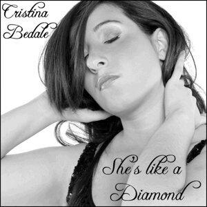 Cristina Bedale 歌手頭像