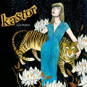 Kastor 歌手頭像
