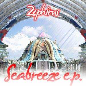Zephirus 歌手頭像