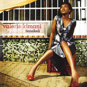 Valerie Kimani 歌手頭像