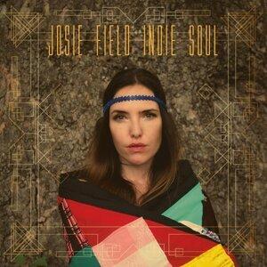 Josie Field 歌手頭像