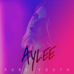 Aylee 歌手頭像