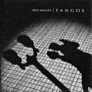 Trio Images 歌手頭像