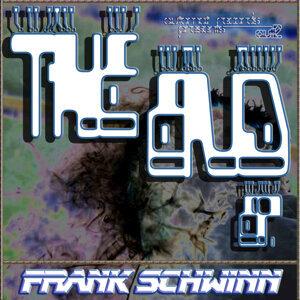 Frank Schwinn 歌手頭像