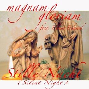 Magnam Gloriam 歌手頭像