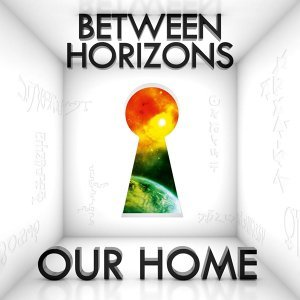 Between Horizons 歌手頭像