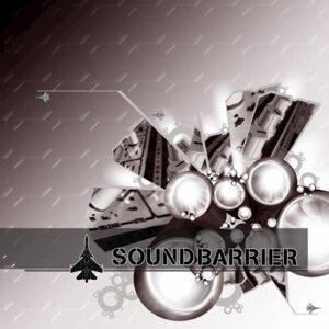 Peter Damir & Charlie (B)rown 歌手頭像