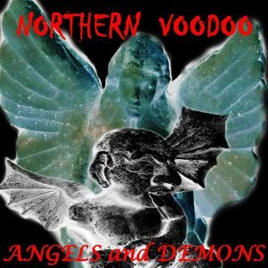 Northern Voodoo 歌手頭像