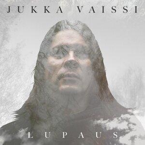 Jukka Vaissi 歌手頭像
