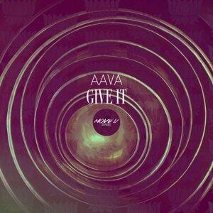 Aava 歌手頭像