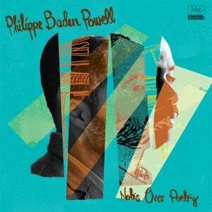 Philippe Baden Powell