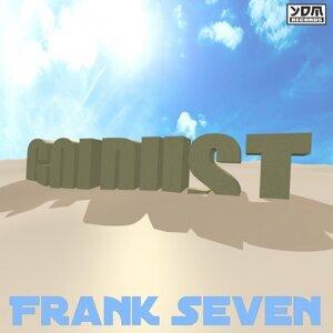 Frank Seven 歌手頭像