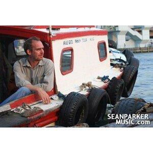 Sean Parker 歌手頭像