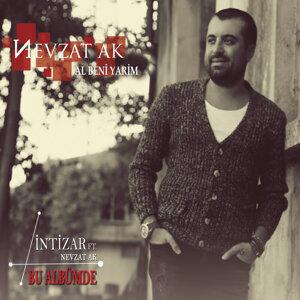 Nevzat Ak 歌手頭像