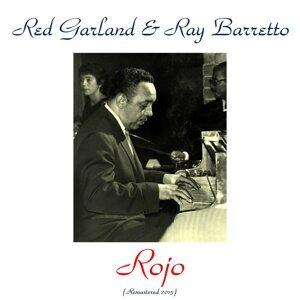 Red Garland & Ray Barretto 歌手頭像