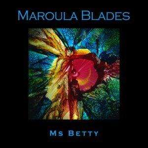 Maroula Blades 歌手頭像