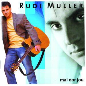 Rudi Muller 歌手頭像