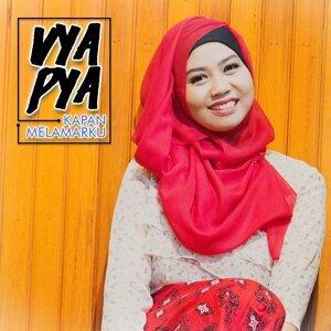 Vya Pya 歌手頭像