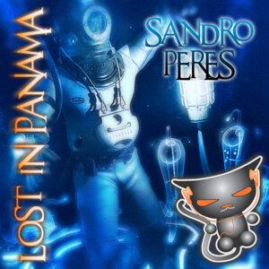 Sandro Perez 歌手頭像