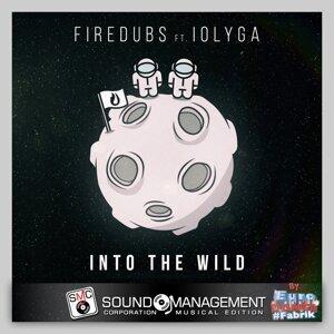 Firedubs 歌手頭像