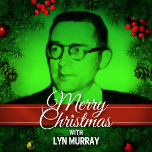 The Lyn Murray Singers