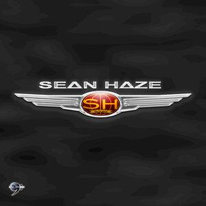 Sean Haze 歌手頭像