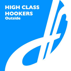 High Class Hookers 歌手頭像