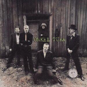 Onkel Tuka 歌手頭像